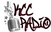 KCC South Radio Club