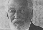 הברון רוטש'לד נולד בפר'ז בשנת 1877.