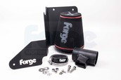 Forge Motorsport Intake