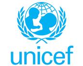 ¿QUÉ ES UNICEF?