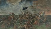 battle of San Jacnito