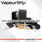Buy Online E-Cigarette | Save Your Time