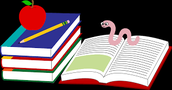 BOOK FAIR Is Also Open Before and After School The Week of Sept. 19