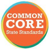 The Common Core Controversy
