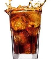 ¿Qué bebida te gusta cuando tienes mucha sed?