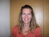 Notes from the School Counselor - Anne Uphoff