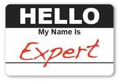 Expert Exhibit 12/17 1:30-2:00