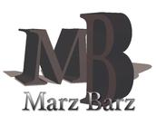 Marz Barz