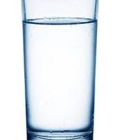 ¿Que bebida te gusta cuando tienes mucho sed?