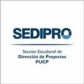 SEDIPRO PUCP