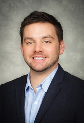 Christopher Jackson,  Account Manager, LeaseStar