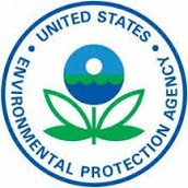 Clean Air Act, Clean Water Act, Endangered Species Act