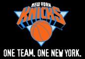 Brooklyn Basketball Camps