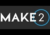 Make 2 Vision Events