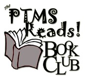 Join the PTMS Reads! Book Club
