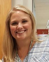 Ms. Winger