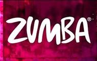 Zumba Dance Instruction