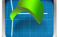 Quick Graph (Free)