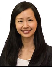 Ask Dr. Andrea Lim