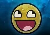Smileyland