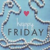 Weekend!!!!!