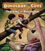 Dinosaur Cove - IL 1-4; RL 2-4