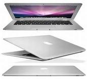 Mid Year MacBook Checks