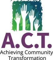 Community Service Opportunity