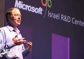 Hi-Tech, Innovation, Imagination and Ingenuity Trip to Israel