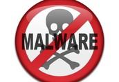 Anyone can get Malware