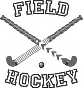 Interested in Playing Field Hockey?