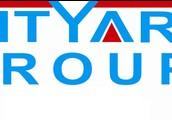 Adityaram Group | Diversified Business and Real Estate