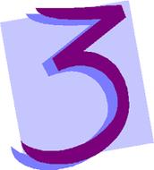 Quintile 3