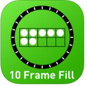 10 Frame Fill - App
