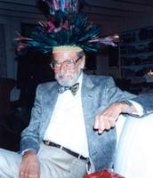 More Fun in a Hat