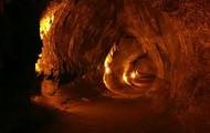 Explorar las tubres lava!