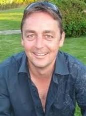 Trevor Gillespie