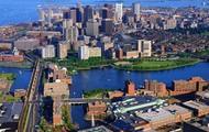 Boston Area?