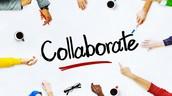 Collaborating in Google Slides