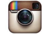 The Official Instagram Logo