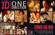 My First Favorite Movie!!!!