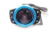 DISPLAY LCD MP3/FMC/ALARMA MT 481 COD: 0201167060