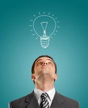 Interesting links for your Entrepreneuship path