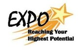 Adkins EXPO Grades K-5