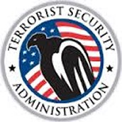 Terrorist Security Administration