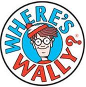 誰才是真正的威利