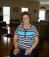 K/1st: Mrs. Janice