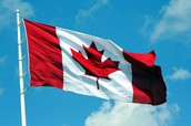 What will Canada be like in 2060?
