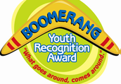Boomerang Awards