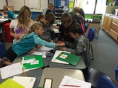 Working together to Observe